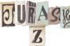 jurashz: (Default)