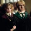 kal_ella: (Draco & Hermione)