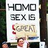maxvinyl: (homo sex is great)