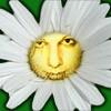mofette: (Daisy)