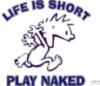 seri_scribble: (Play Naked)