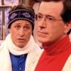 seri_scribble: (Colbert Stewart Christmas)