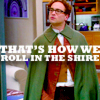 snailgecko: (Big Bang Theory / Shropshire / Hobbits)
