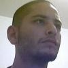 adam42: (beard)