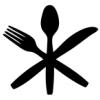 bex77: (Cutlery)
