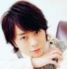 mimi_arashi: (Default)