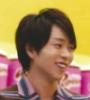 mimi_arashi: ()
