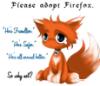 offthewall234: (Firefox)