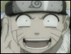 offthewall234: (Naruto)