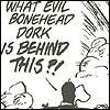 lothiriel_1: (bonehead dork)