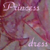 take_this_waltz: (Princess dress)