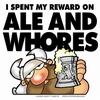 jamesq: (Ale and Whores)