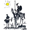 jamesq: (Don Quixote)