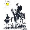 jamesq: (Don Quixote)