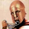 jamesq: (Spartan Jarhead)