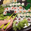 jamesq: (Sushi)
