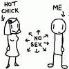 jamesq: (No Sex)