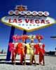 jamesq: (Vegas)