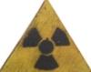 muninnhuginn: (radiation sign)