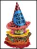 sweetwilla: (NY hats)