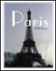 sweetwilla: (Paris)
