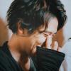 sakazutoshi: (pic#11238294)