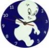 kacnep48: (clock)