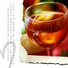 starfyre01: (Wine)