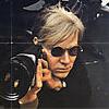 quietlynavigating: (art warhol camera)