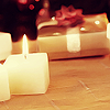 starfyre01: (Christmas Candles)