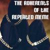 la_anah: (meme)