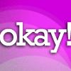 pochaccoyoly: (OKAY!!!)