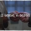 snowin_you: (I believe in Destiel)