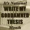jennekirby: (thesis)