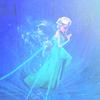 arctic_comet: (Elsa)