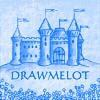 drawmelot: (Drawmelot Userpic)