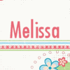 meliska13: (wedding day)