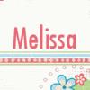 meliska13: (oh yea stewie)