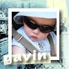 meliska13: (Gavin - zoo)
