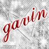 meliska13: (Gavin - grey heart)