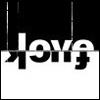 mozay: (love&fuck)