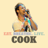 bobsessive: (Own Nassau Eat Breathe Live Cook)