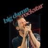bobsessive: (Own Tulsa Big Damn Rockstar)