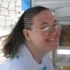 petmoosie: (braids)