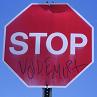 whomiga: (StopVM)