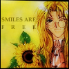 dt_maxwell: ([Anime] Smiles are Free)