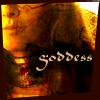 dt_maxwell: ([TV] Goddess)