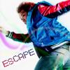reveetoile: (escape)