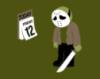 bkeulfulks: (Jason)