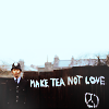 floorpigeon: (tea)